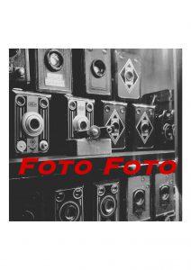 foto-foto-richtiges-logo